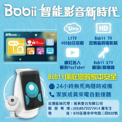 bobii-文中